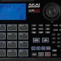 Groovebox Akai