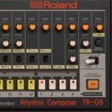 Groovebox Roland