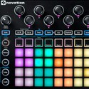 Groovebox Novation