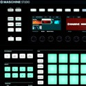 Groovebox Native Instruments