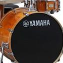 Baterías Yamaha