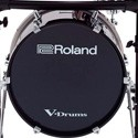 Baterías Roland