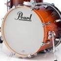 Baterías Pearl
