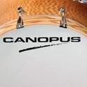 Baterías Canopus