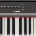 Teclados/Pianos Yamaha
