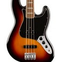 Fender Vintera Jazz Bass