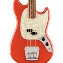Fender Vintera Mustang Bass