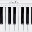 Otras marcas teclados y pianos