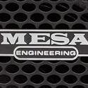 Amplificadores Bajos Mesa Boogie
