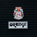 Amplificadores Bajos Orange