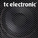 Amplificadores Bajos TCE