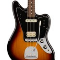 Fender Player Series Jaguar