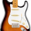 Fender Vintera Series Stratocaster