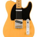 Fender Vintera Series Telecaster
