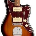 Fender Vintera Series Jazzmaster