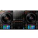 Outlet DJ Estudio Grabación