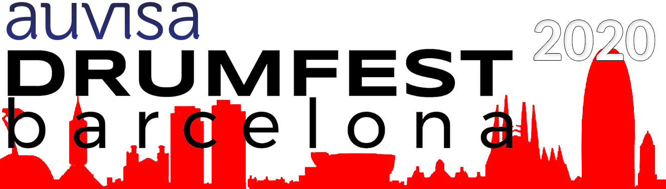 Auvisa Drum Fest