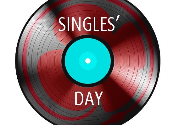 AUVISA SINGLES DAY