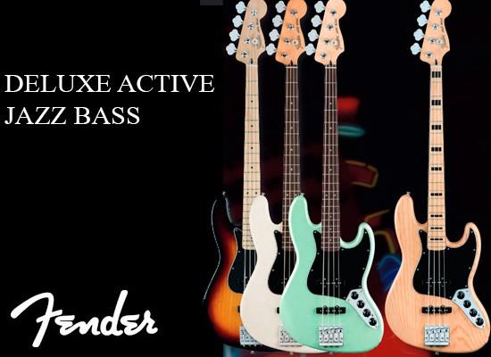 Circuito De Bajo Jazz Bass : Circuito jazz bass pasivo clasf modificaciones